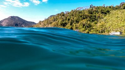 eduardo-sardinha-ipemar-ilha-grande-34